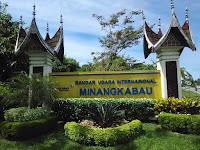 paket wisata sumatra barat