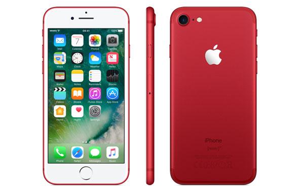 iPhone teknologi terakhir dari Apple