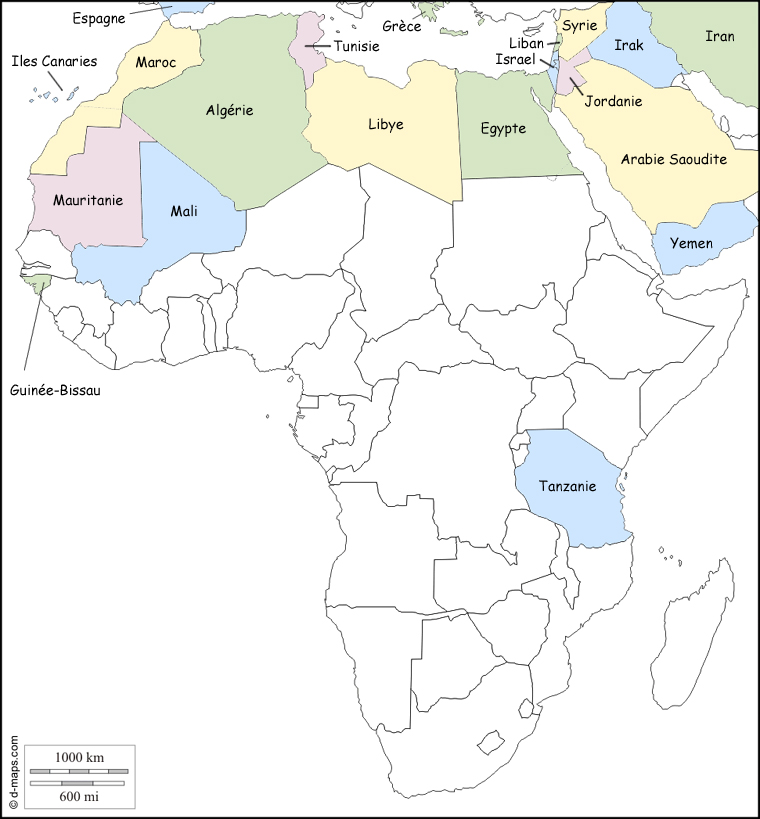 Afrique index 760.jpg