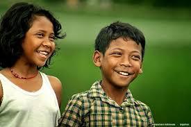 Ngaku Cinta Indonesia? Baca dan Milikilah Karakter Berikut Part 2