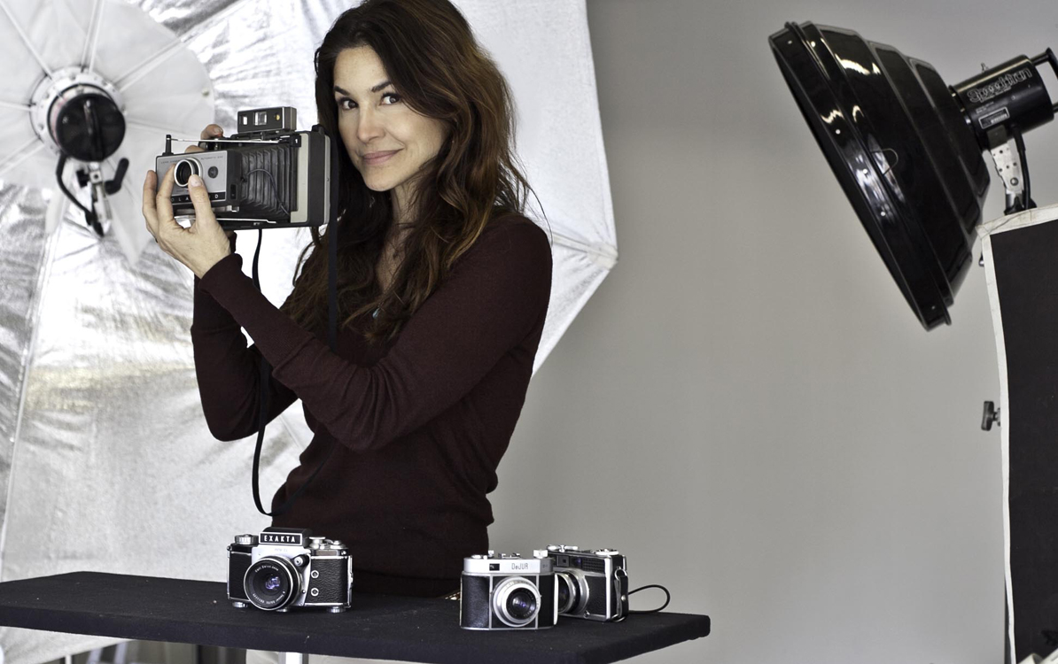 17 Great Photography Lighting Portrait Tips for Amazing Images