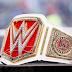 WWE planejando realizar um Cruiserweight Classic apenas com mulheres