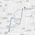 [2016關西五天四夜] Day1: 大阪國際交流中心酒店入住體驗