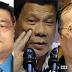 "DOJ Prosecutor to ""yellows"": Even sick Duterte is better than your healthy Noynoy"