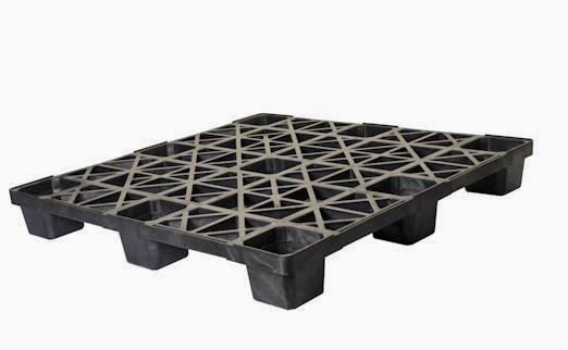 Palet-de-plástico-reja-encajable-1100x1100-750kg-1500kg