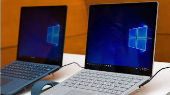Windows 10 Build 19044.1319 (KB5006738, for v.21H2) comes with several improvements