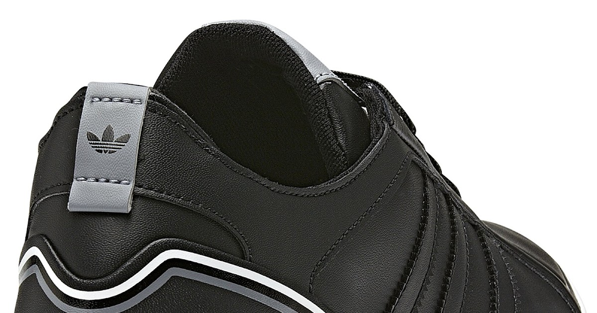 buy popular 19cfe c6fa6 Adidas Goodyear Collection Shoes - Cars  Life  Cars Fashion Lifestyle Blog
