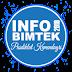 INFO BIMTEK PUSDIKLAT PEMENDAGRI TERBARU 2019