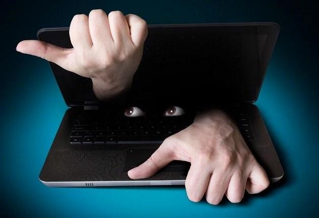 Inilah Cara Supaya Kita Mengetahui Kalau Komputer Kita Kenak Hack  - Majalah 24 | Situs Majalah Informasi Terpercaya
