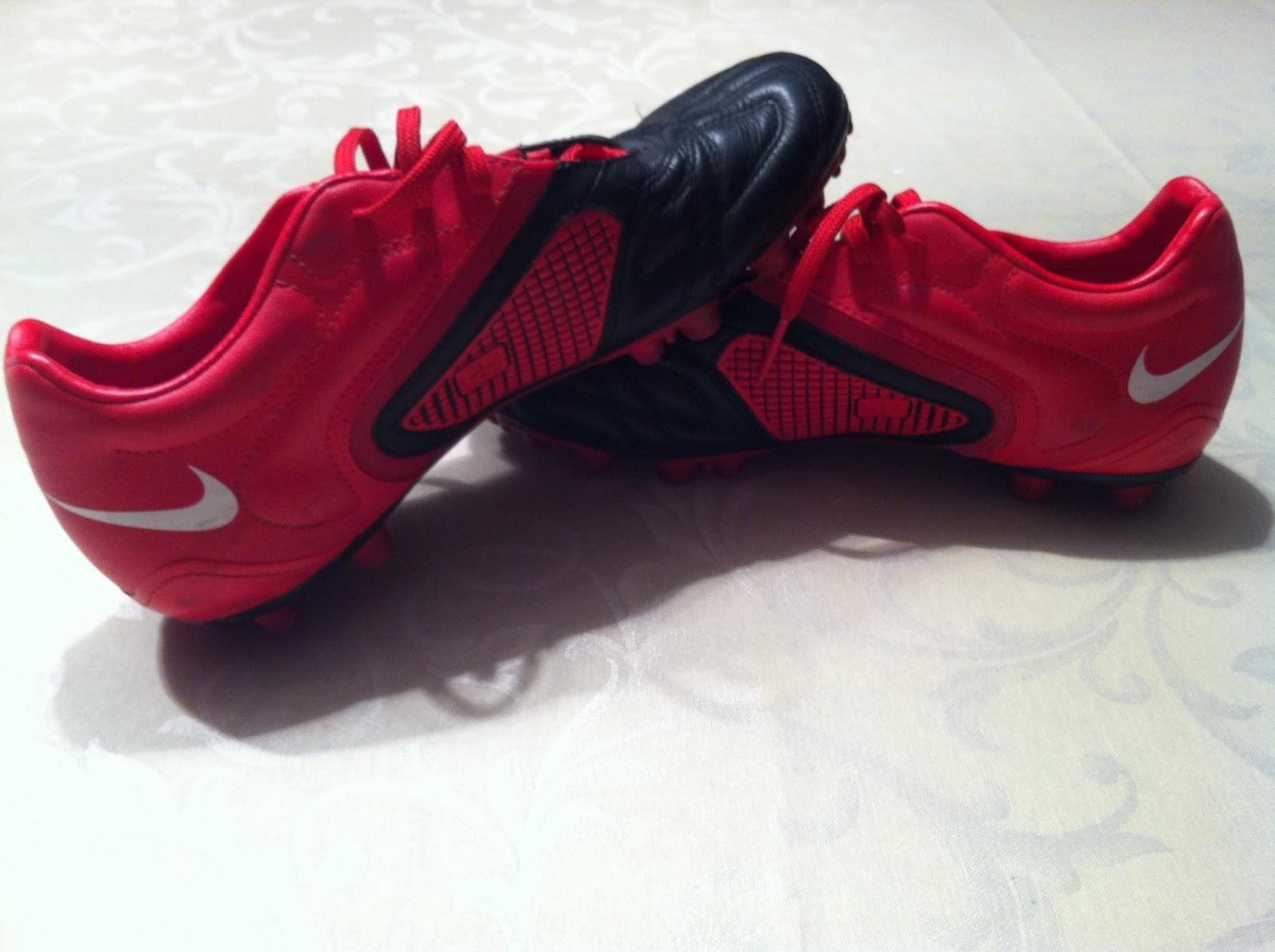 el mejor mejor proveedor especial para zapato nike ctr rojas