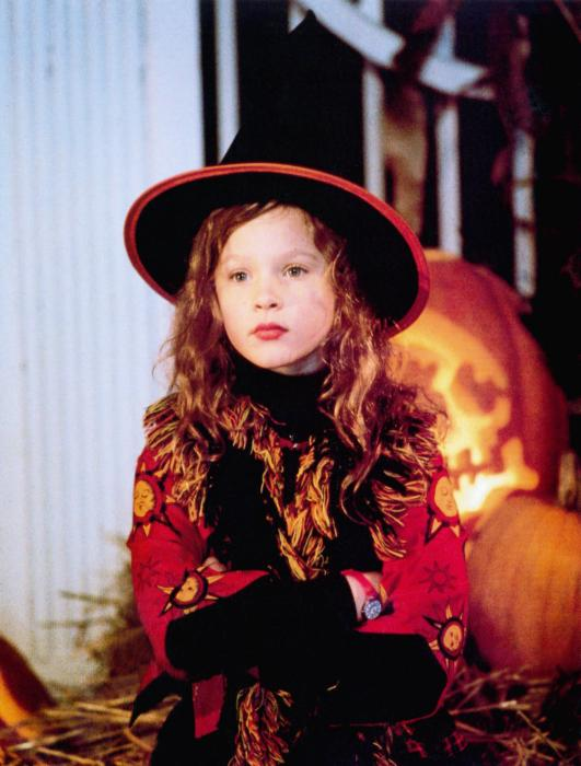 hocus pocus - photo #35