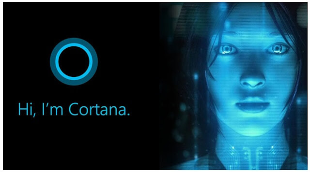 Questions and Funny Things to Ask Cortana