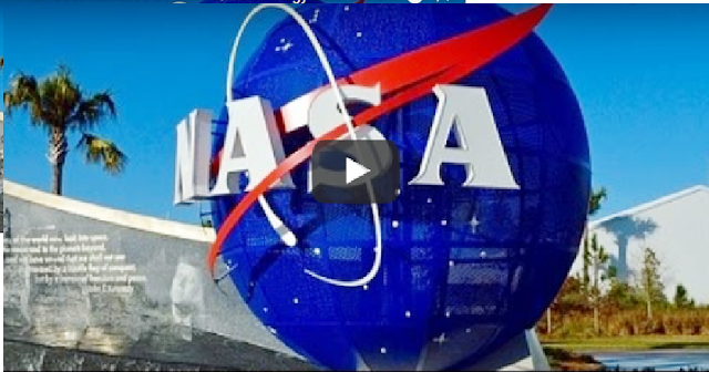 NASA Makes 56 Patents Video Available in Community Domain