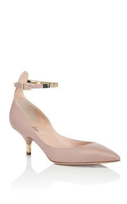 sepatu wanita shopee