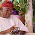 Founding member of AD, UNILAG graduate — Meet Gboyega Oyetola, Governor-elect of Osun state