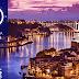 'North Music Festival' muda-se para Alfândega do Porto em 2018