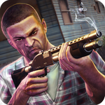 Grand Gangsters 3D APK