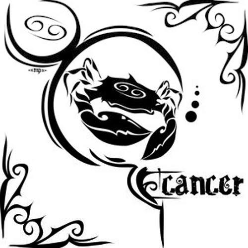 Ramalan Cancer Hari Ini 2019 » DUNIA REMAJA 2019