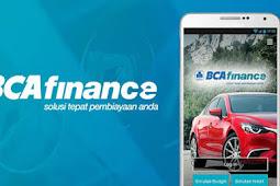 Apa itu Asuransi Mobil BCA? Simak Ulasan Berikut!