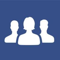 Facebook Arkadaşlarınızdan Çıkarmanız Gerekenler