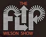 'Unsung Hollywood': Flip Wilson premieres March 26th on TV One