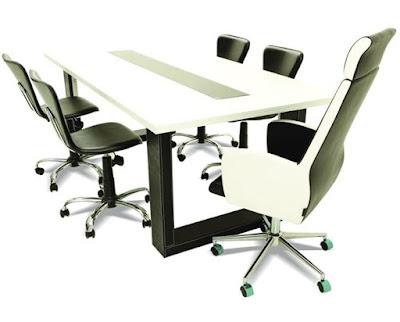 ankara,neofuture toplantı,ofis toplantı masası,modern toplantı masası,elit toplantı masası,ofis toplantı masası