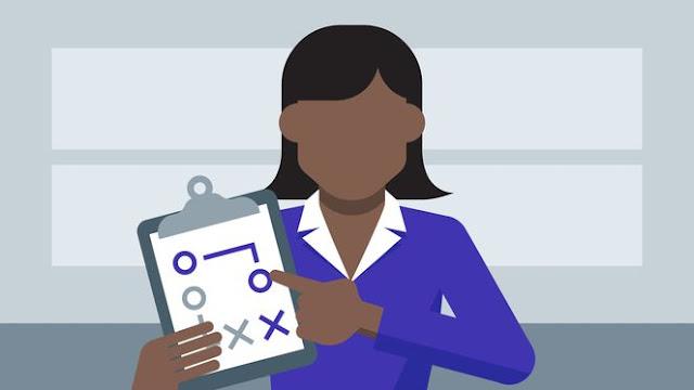 Curso MEGA Cómo orientar y desarrollar a tus empleados V2B