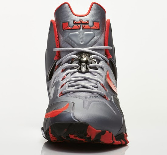 hot sale online 5b333 b2781 ajordanxi Your  1 Source For Sneaker Release Dates  Nike LeBron 11 Elite