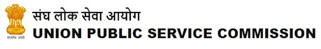 UPSC NDA / NA / IFS Results 2017