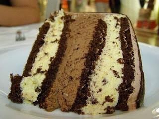 kek resepi