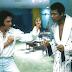 Elvis não é expressão do racismo ou apropriação cultural, muito pelo contrário