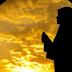 Rahasia Doa Terkabulkan Oleh Allah Langsung