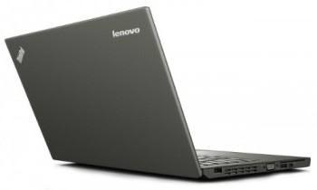 pengalaman beli laptop online