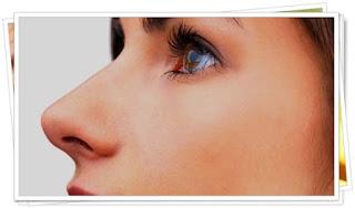 http://www.gadogadomen.com/2016/04/cara-memancungkan-hidung-secara-alami.html