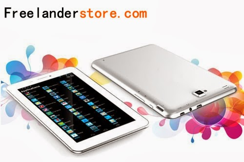 Freelander pd80 firmware