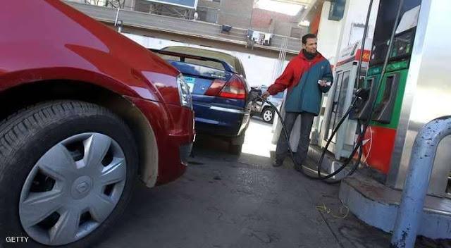 """وزير البترول المصري طارق الملا: انخفاض """"كبير"""" بتكلفة دعم الوقود"""
