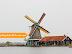Học bổng du học Hà Lan năm 2018
