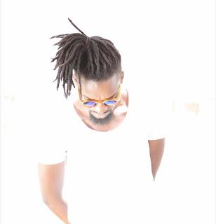Desiigner - Timmy Turner (Pex Africah remix) [DOWNLOAD