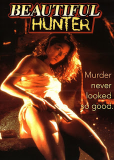 Beautiful Hunter (1994)