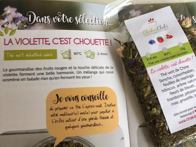 thé-vert-violette-baies