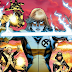 Mancha Solar, o brasileiro dos X-Men pode estar no novo filme da franquia!