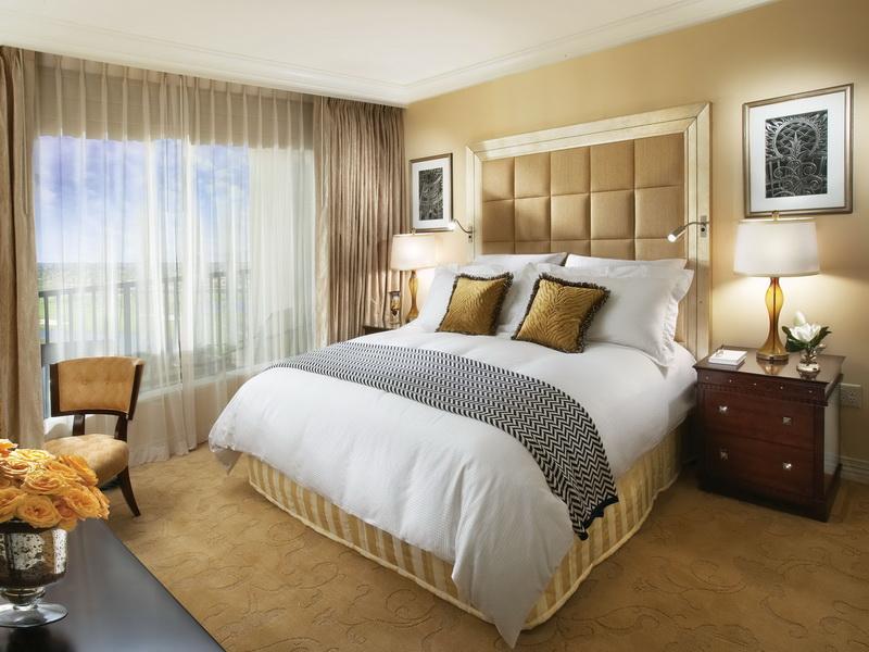 Most Popular Guest Bedroom Color Ideas – Guest Bedroom Color Ideas