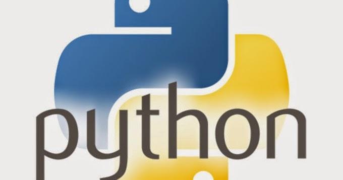 Convert Image to Base64 Encoding - Python ~ OpenTechLabs