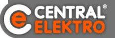 LOKER 3 Posisi CV. CENTRAL ELEKTRO PALEMBANG