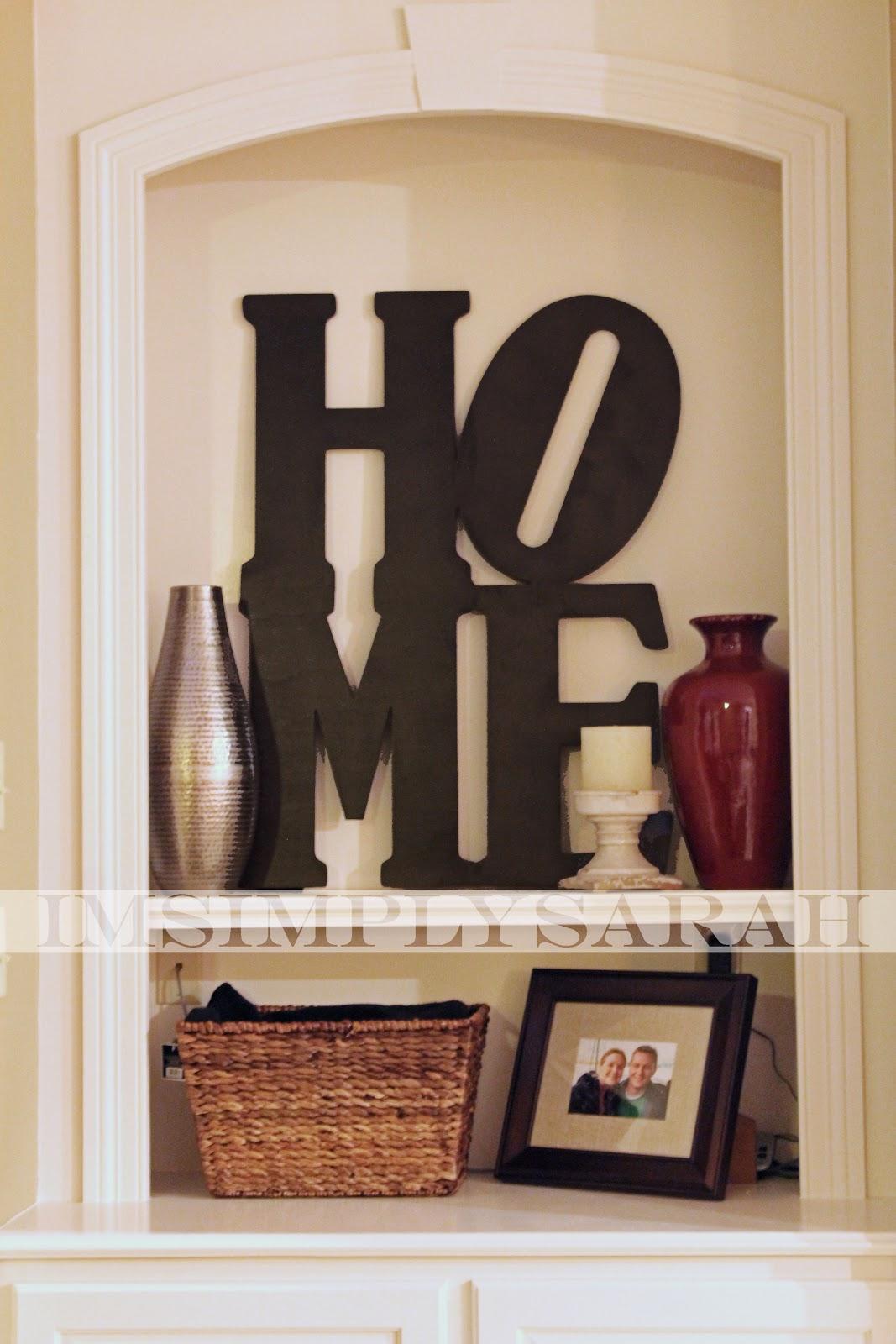 wall barn pottery inspired room sign looks noel