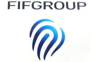 PT. FIF GROUP/ PT. Swakarya Insan Mandiri