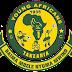 Kikosi kizima cha Yanga kitakachoivaa Simba leo