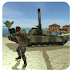 Army Car Driver Game Tips, Tricks & Cheat Code