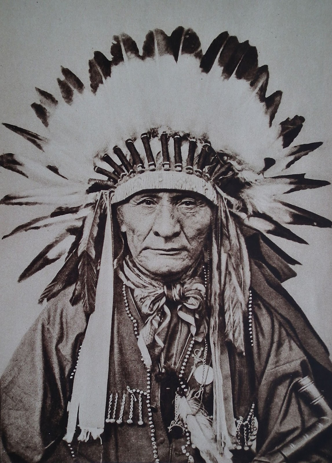 The occupation of the apache indians pueblo indians and navajo indians in america