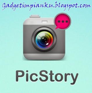 download aplikasi edit foto untuk hp samsung.jpg
